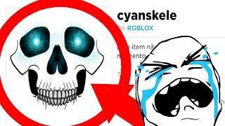 ROBLOX is MAKING KIDS CRY!!! (NEW FACE)