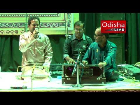 Sabuthiru Banchita Kari   Odia Devotional Superhit   Singer: Sourav Nayak