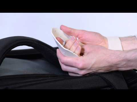 How To Care For Your Flexor Tendon Injury