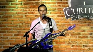 Marcinho Eiras - Como criar um Rockstar com quatro aulas de guitarra - Stand Up Comedy