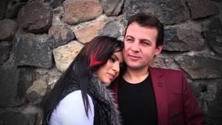 CEM CEYLAN Ankarada Sevdim Seni 1080p