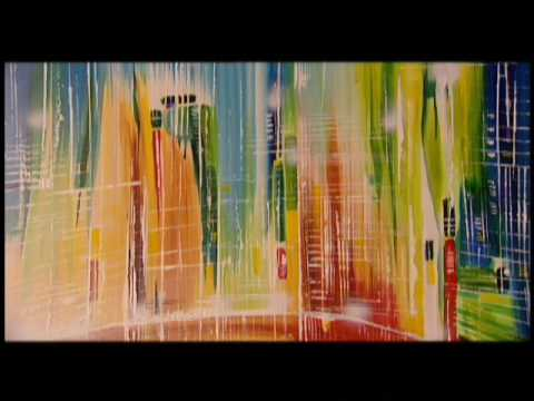 "Arts, Culture and the Triennial in Luanda - ""Made In Angola"" Film"