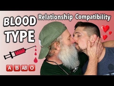 dna compatibility dating