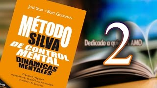Metodo Silva de Control Mental 2