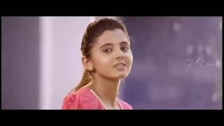 Oporadhi অপরাধী by Shamim 2018New Hd Video Download %JS Music Studio, Faridpur 01689254697%