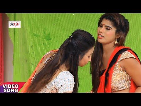 Raju Raj का सबसे हिट गाना | Jab Se Gio Ke SIM | जब से जियो के सिम | Sejiya Pe Aake | Hits Video Song