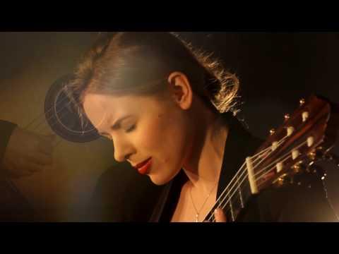 J. Cardoso Milonga, performed by Tatyana Ryzhkova
