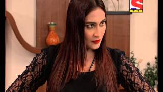 Pritam Pyaare Aur Woh - Episode 105 - 25th July 2014