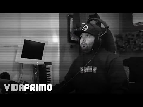 Смотреть клип Tempo - #nadierapeamasqueyo