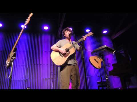 Keller Williams - Jam » My Grass is Blue - Londonderry NH 1/10/14