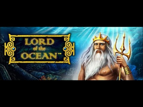 free online slot machines wolf run lord of the ocean