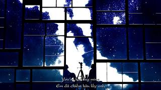 [Vietsub] Perfect Symphony - Ed Sheeran (with Andrea Bocelli)