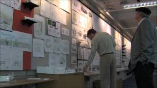 SPSU Architecture Documentary