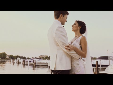 312FILM.COM | CHICAGO WEDDING VIDEOGRAPHY