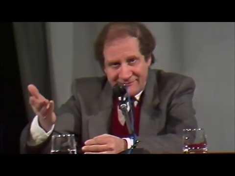 Intervento di Carlo Sini al congresso SESSUALITÀ E INTELLIGENZA Milano, 2529 novembre 1987