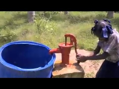 Creative Pedagogy for Poor Rural Areas - WISE Haiti Case Study