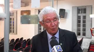 Carreira quer mais ginecologistas na UBA do Jardim Cristina