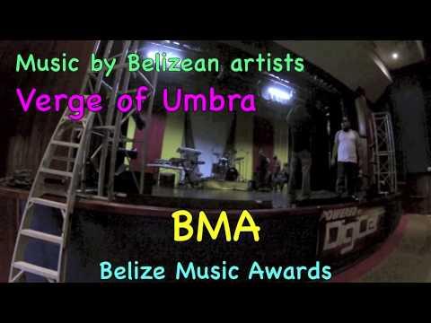 Loving Belize episode 6 - Tourist Advice, Little Kitchen fishing, Music Awards, Belize City