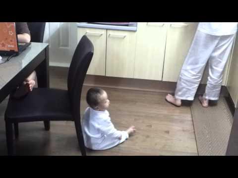 video - 2011-11-25-22-57-11.mp4