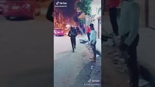 عيال بتفتري علي الناس اللي سمع لفظ مش كويس مينساش الايك والاشتراك