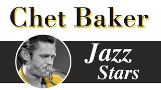 Chet Baker - The Other Best Of - Relaxin