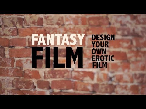 Why take the Fantasy Film Course at Raindance?