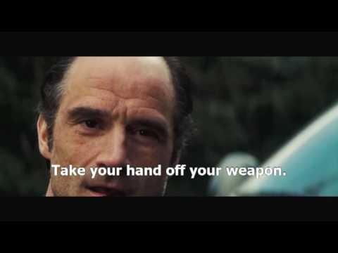 หนังแอคชั่น Shooter คนระห่ำปืนเดือด เต็มเรื่อง 2016 FUUL HD
