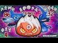 Yo-kai Watch Wibble Wobble: Week 32 High Score 73176019