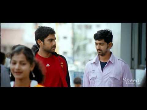 Super Hit Tamil Full Length Movie | Tamil Latest Movie | Full HD Tamil Movie | Gayathrie Starring