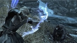 Коды для The Elder Scrolls V - Skyrim