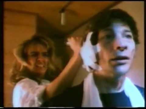 Alien Private Eye (1987) -