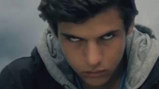 Земля в осаде 2017 фильм трейлер