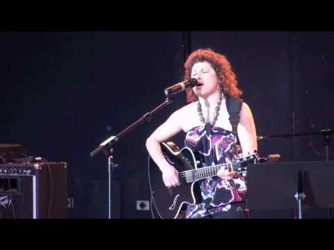 Debra Lynne Band