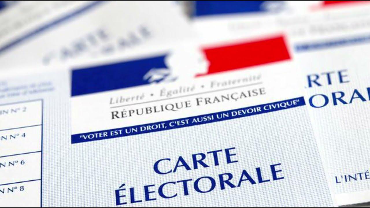 openElec : Logiciel de gestion des listes électorales — atReal