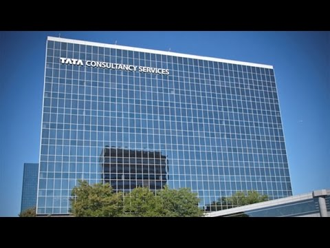 Tata Consultancy Services Recruitment Link For Freshers UG/PG Graduates 2015/2014/2013 Passouts