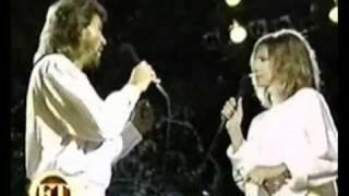 Barbara Streisand Woman In Love Wmv