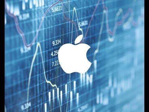 Apple, Market Manipulation and the Cult of Personal Finance - RAI with Rana Foroohar (2/6)
