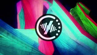 Calvin Harris & Disciples - How Deep Is Your Love (Instrumental Cover)