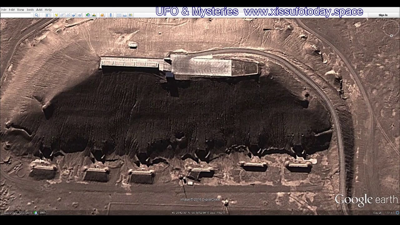 Ufo Area 51 Google Earth – Home Exsplore