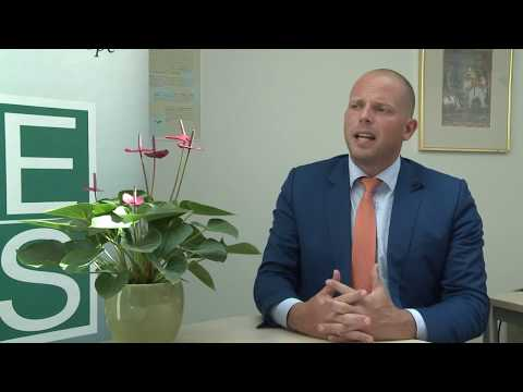 Three questions on Migration in the Mediterranean region to Theo Francken