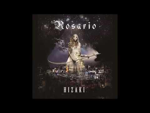 Hizaki - A ray of light