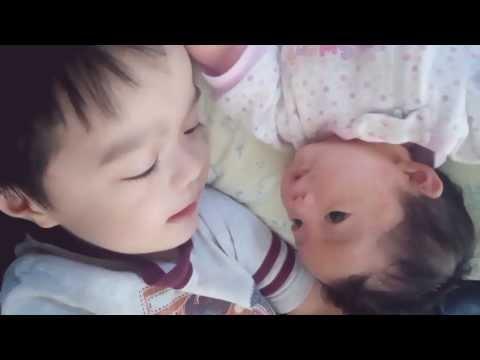 Daddy's Girl - Ashton Irwin wattpad trailerKaynak: YouTube · Süre: 1 dakika54 saniye