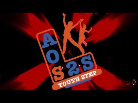 2017 AOS2S Youth Step Camp: East Harlem Academy - Middle