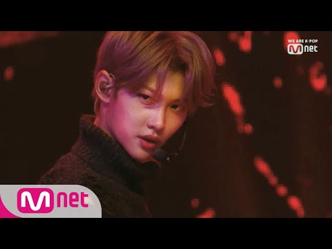 [Stray Kids - Victory Song] Comeback Stage | M COUNTDOWN 190328 EP.612