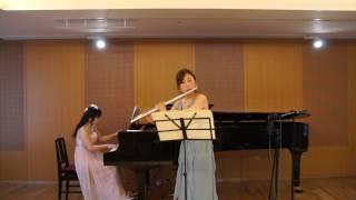 Скачать You Raise Me Up Celtic Woman ユー レイズ ミー アップ ケルティック ウーマン Flute Piano フルート ピアノ