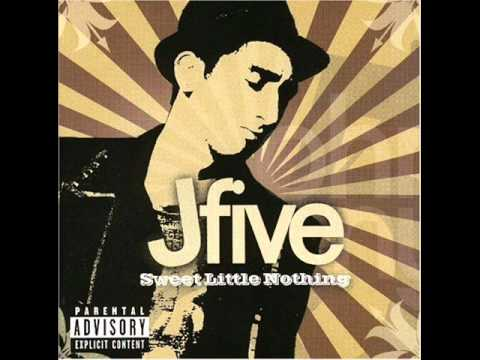 Клип J-Five - Moving on up