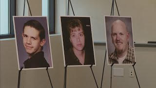 Up To $30,000 Reward Offered In 2002 Littleton Bowling Alley Murders