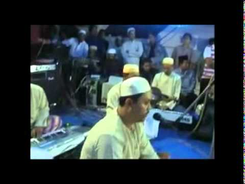 Zafin Robbi inni _ Jadad Sulaiman by abdullah ta_lab_ Qashidah Aslafuna Sholeh_.mpg