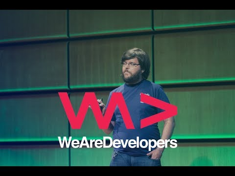 From Zero to VR Hero: WebVR 101