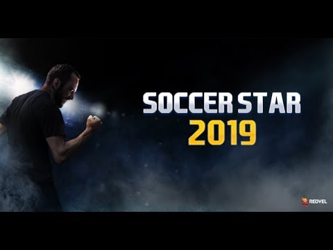 Soccer Star 2019 Top Leagues Mls Soccer Games Apps On Google Play
